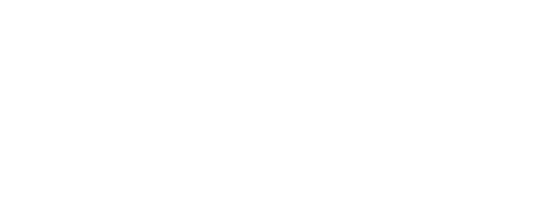 The Grove Hotel Logo