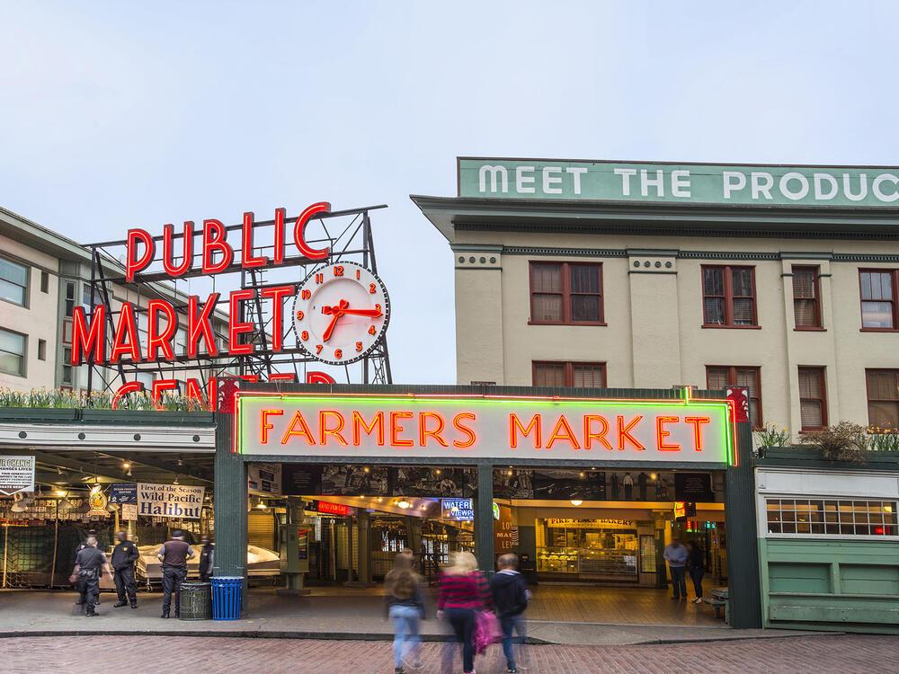 Public Market_1