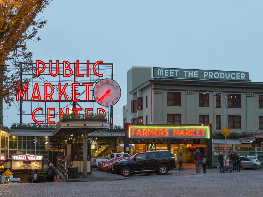 Public Market_2