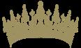 Logo of Hotel Gamla Stan in Stockholm