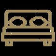 Suite Icon