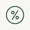 5% online discount offer of Residenz Hotel Am Martinsberg