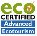 Ecotourism Certification for Heron Island Resort in Queensland,