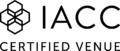 IACC logo