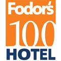 100 Hotel