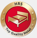 HRS - Top Quality Hotel