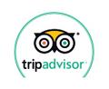 Tripadvisor Page of Tiefenbrunner Hotel in Kitzbühel, Austria