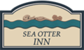 Sea Otter Inn Logo