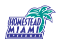 homestead miami