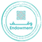 Endowment