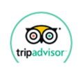 Tripadvisor Page of The Grand Brighton