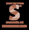 Distinto Logo
