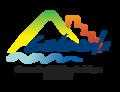 Logotipo Guatemala
