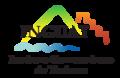 Logotipo INGUAT