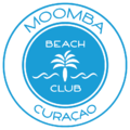 Moomba Beach Club