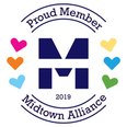 midtown alliance logo