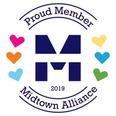 midtown alliance logo