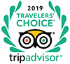 icon of trip advisor