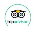 TripAdvisor Page of A'jia Hotel Istanbul