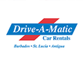 Drive A Matic Car Rentals