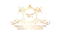 Travel Hospitality Award Winner