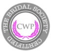 The Bridal Society Certified Logo