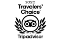 Elección del viajero