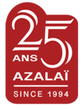 logo 25 french 005