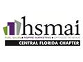 HSMAI central florida chapter member
