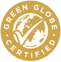 Green Globe Certified -  Two Season Hotel & Apartments in Dubai