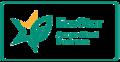 EcoStar Accredited Business Logo