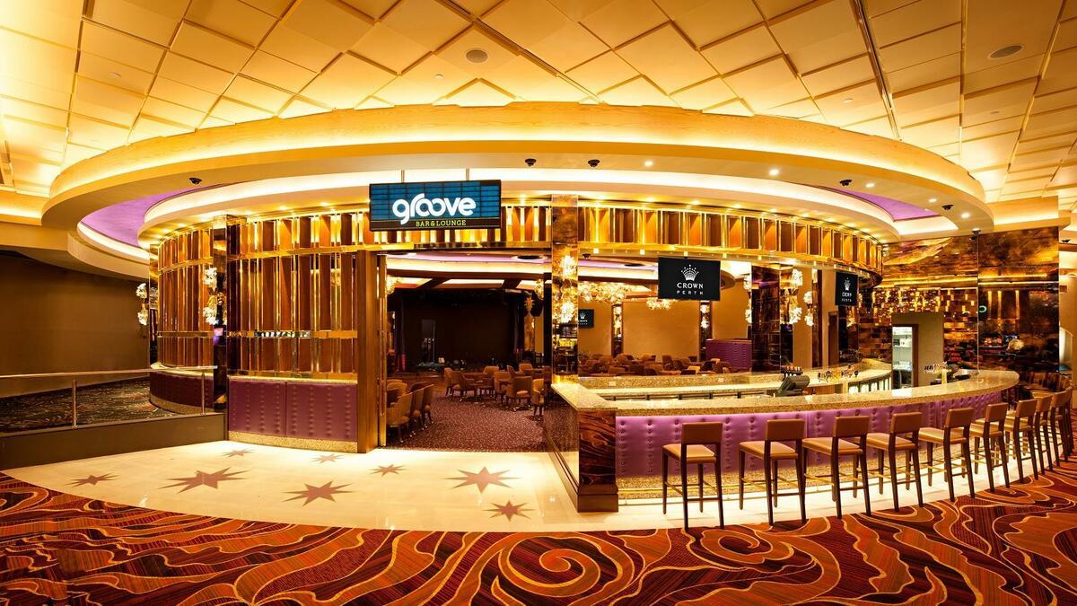 Free australian casinos