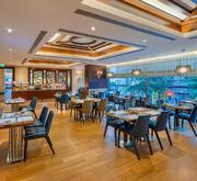 Titanic_City_Taksim_Alesta_Restaurant_3