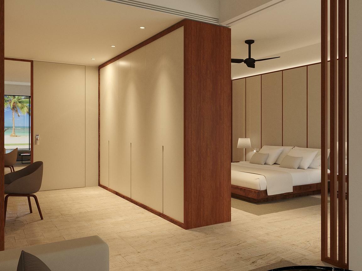 Viento Suite