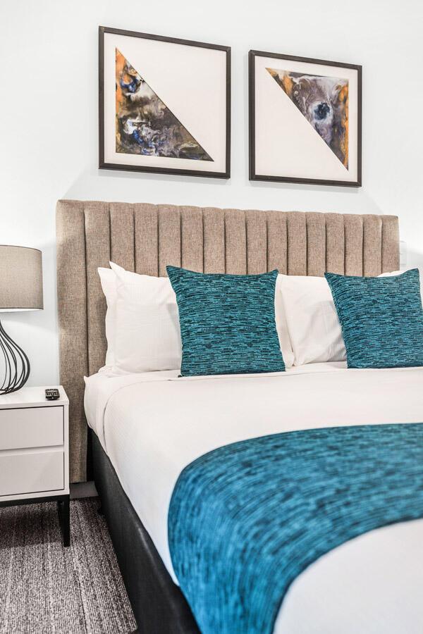 Serviced Apartments Brisbane   Essence Apartments & Suites