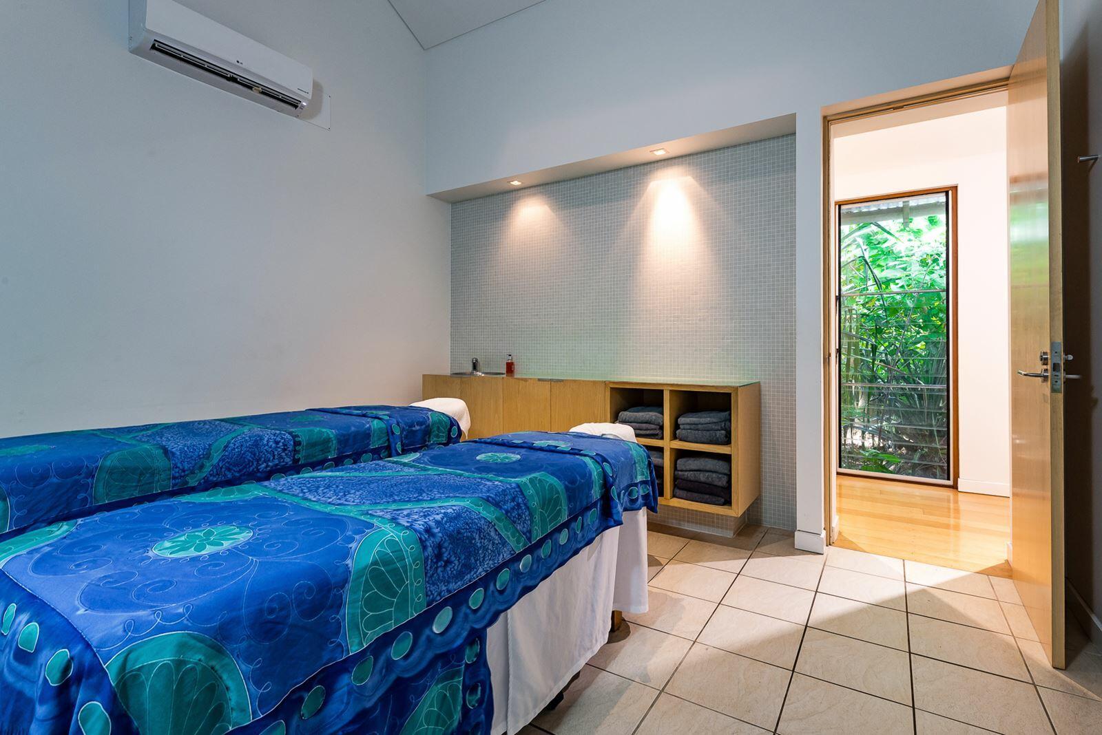 Heron Island Resort Spa