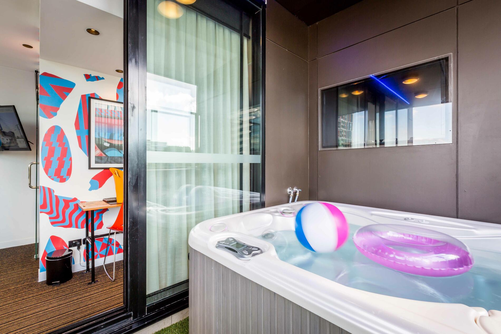 Best Accommodation in Fortitude Valley