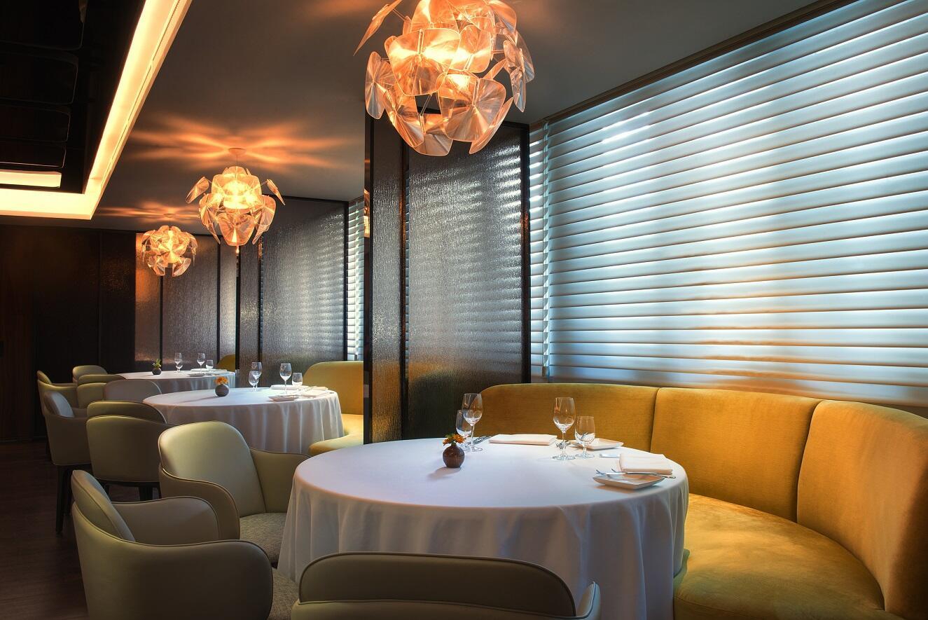 Dining | Best Restaurant In KL | Fine Dining In KL | MiCasa All