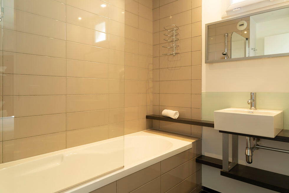 douche salle de bain nantes sud st james