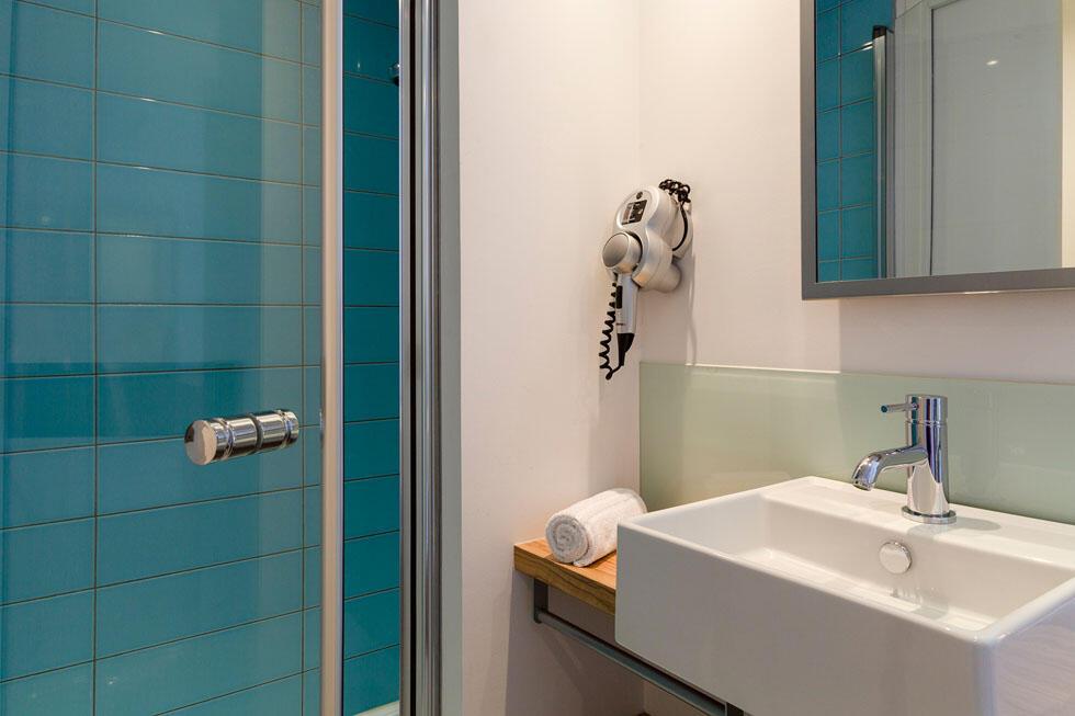 salle de bain nantes sud st james