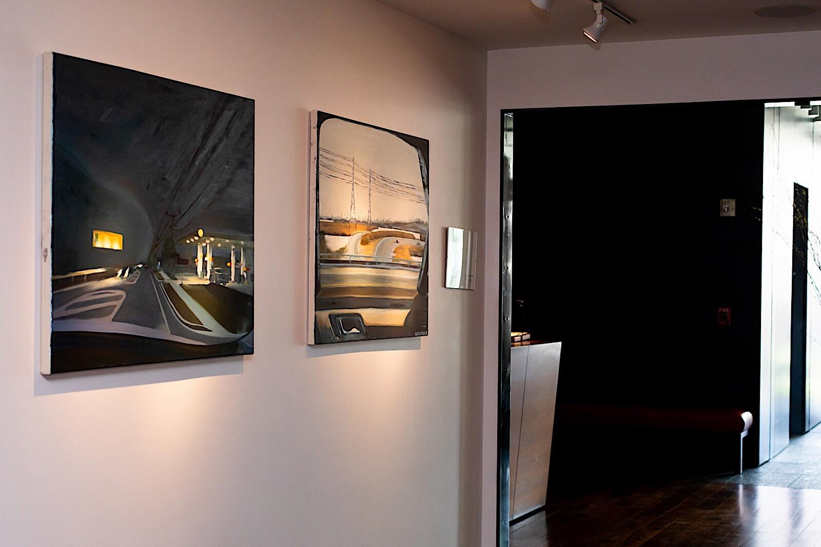 Aisling Gallery