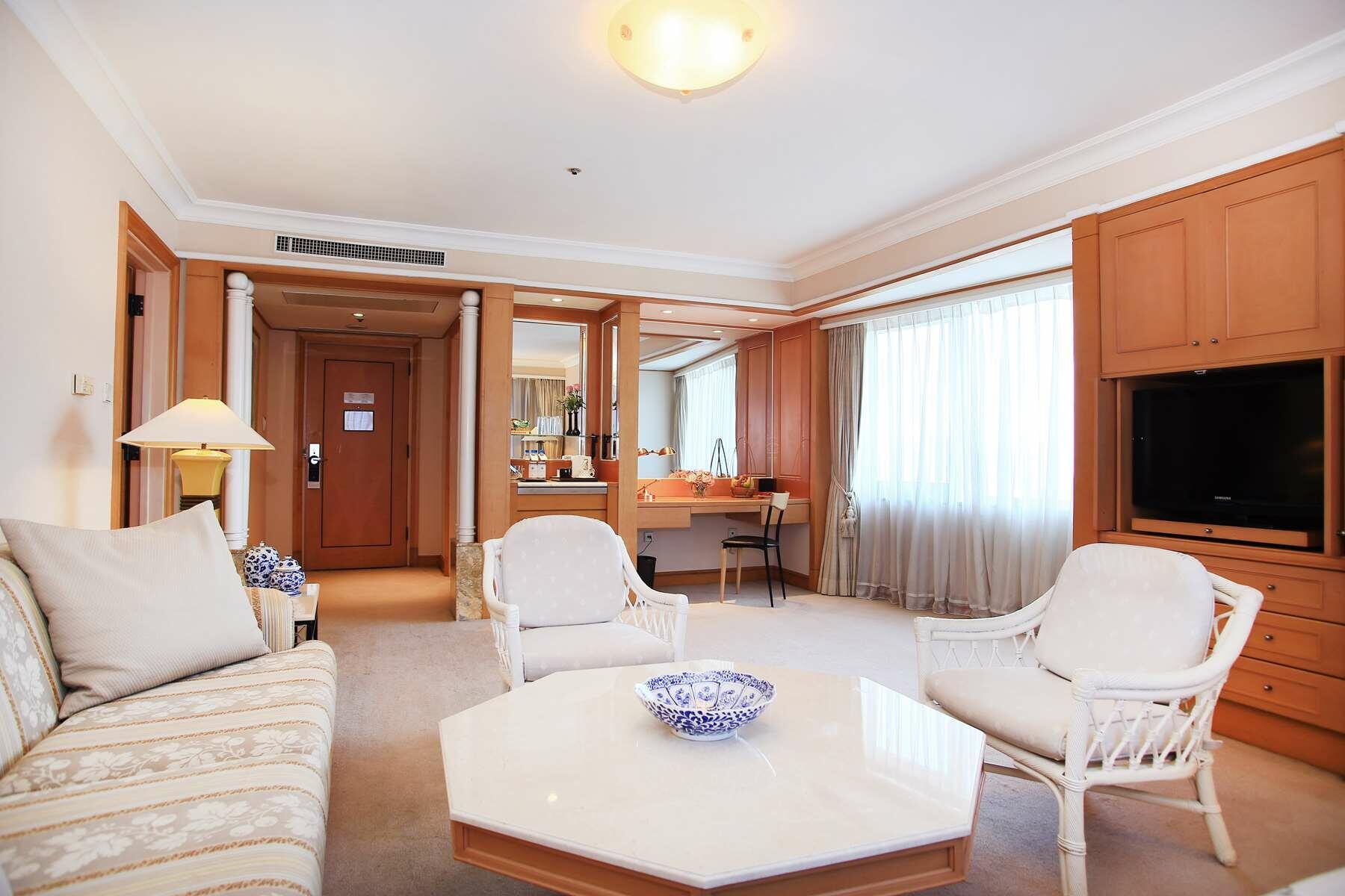Club Suite   Top Hotels Hanoi   Hotels in Hanoi City