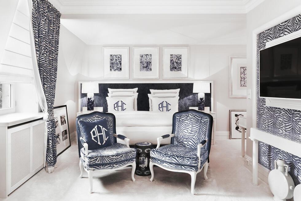 King Premium Plus Room