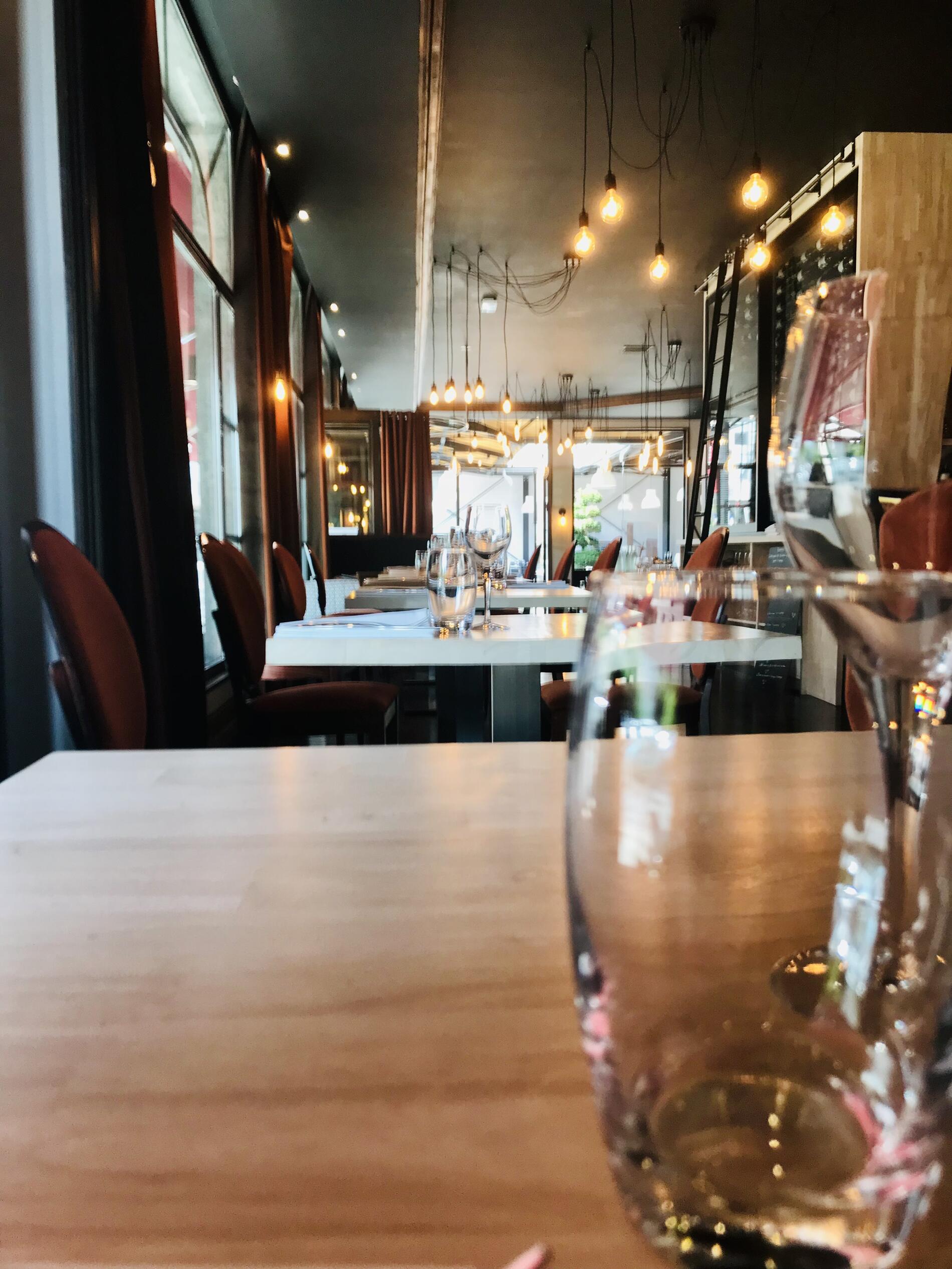 Brasserie d'Aurillac