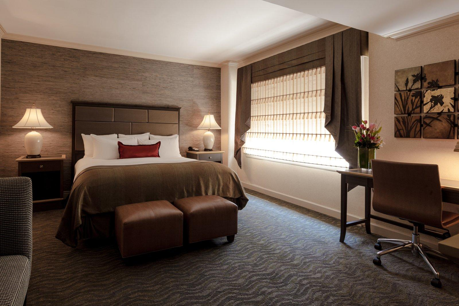Excellent Accommodations Chicago Hotels The Whitehall Hotel Beutiful Home Inspiration Ponolprimenicaraguapropertycom
