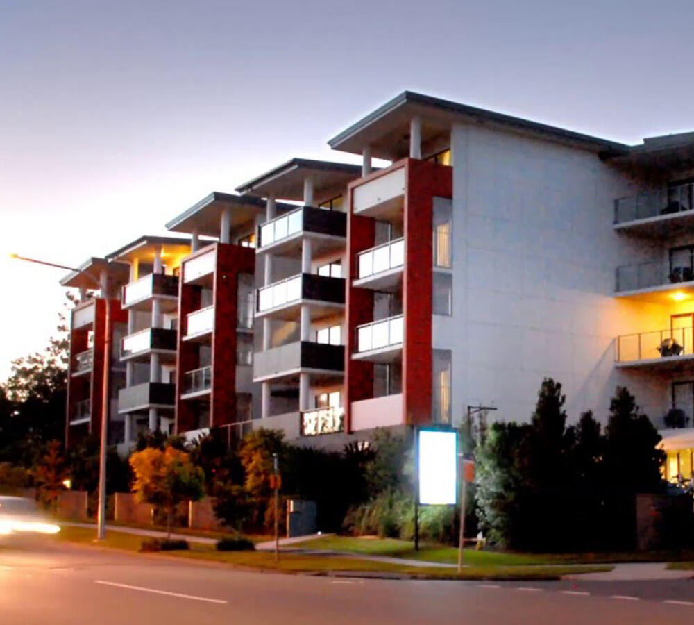 Where to stay in Brisbane CBD: Accommodation options for your ex