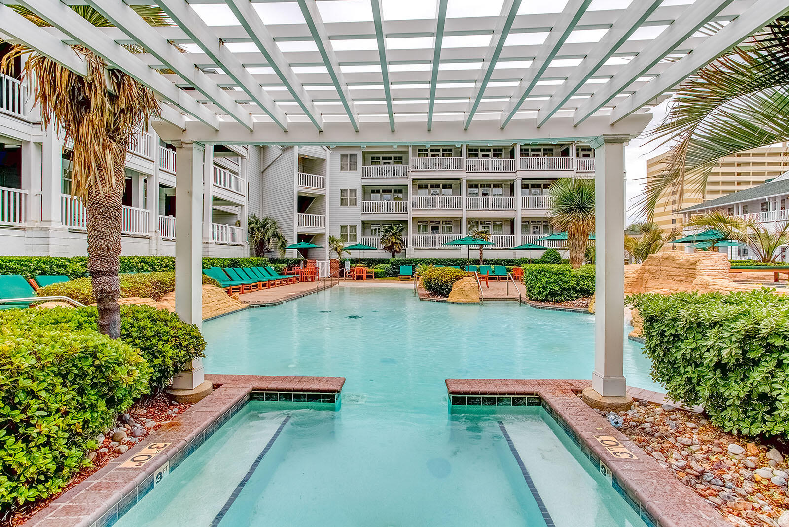 FAQ - Resorts Near Virginia Beach - Virginia Beach Resort Hotels