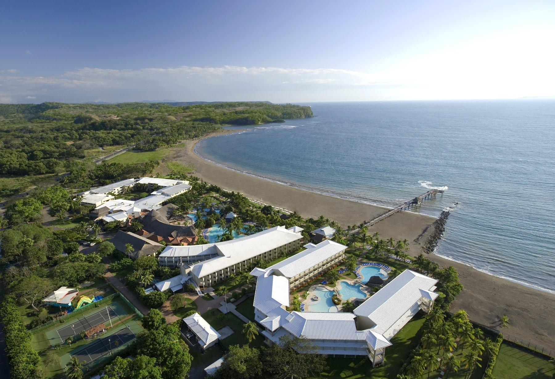Fiesta Resort Costa Rica