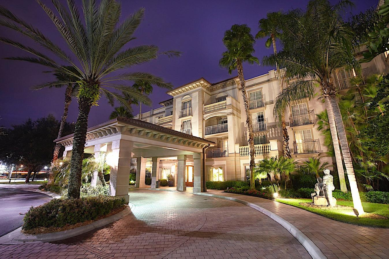 Trianon Bonita Bay