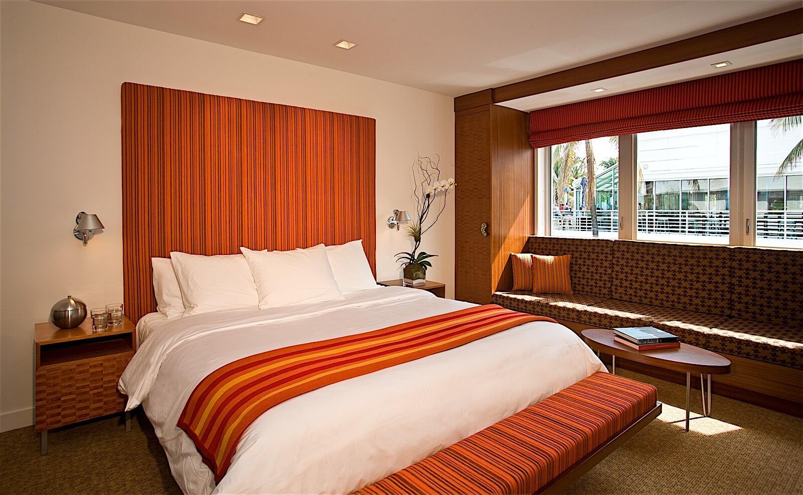 Super South Beach Miami Hotel Rooms And Suites The Hotel Of Download Free Architecture Designs Lukepmadebymaigaardcom